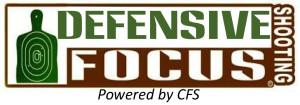 combat_focus_shooting