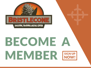 15% Off Membership - Limited Time